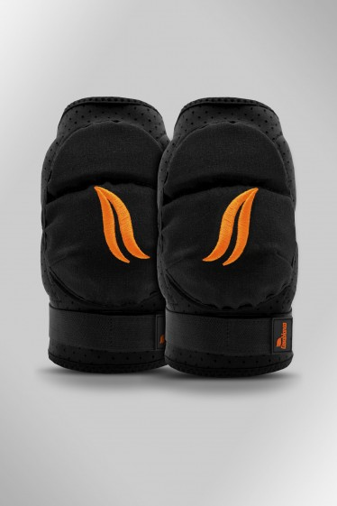 HS Polo Elbow Pads