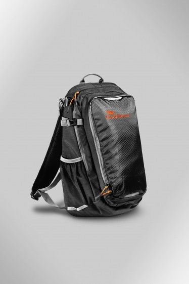 Backpack 20 Litre